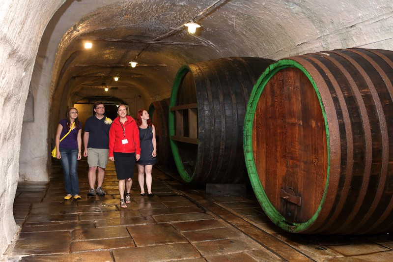 Beer Article - Pilsner Urquell.jpg