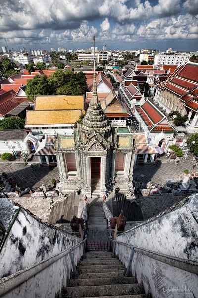 20100222_dome.Chao.Phraya_4005.jpg