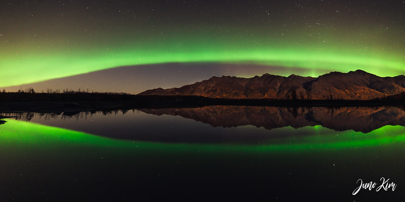 Sept30_NorthernLights_Knik__6103731-Edit-Juno Kim.jpg