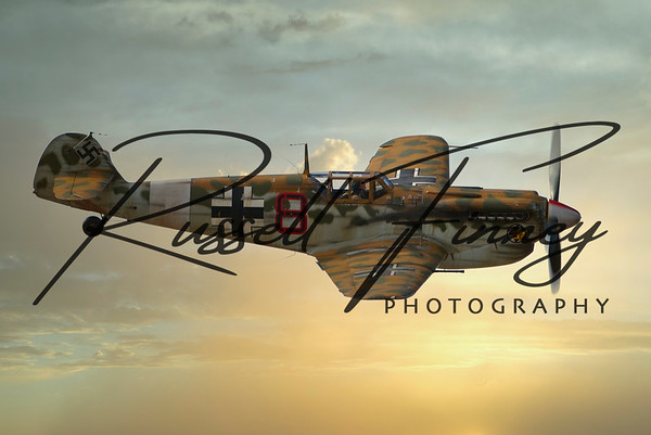 Southport Air Show 2017