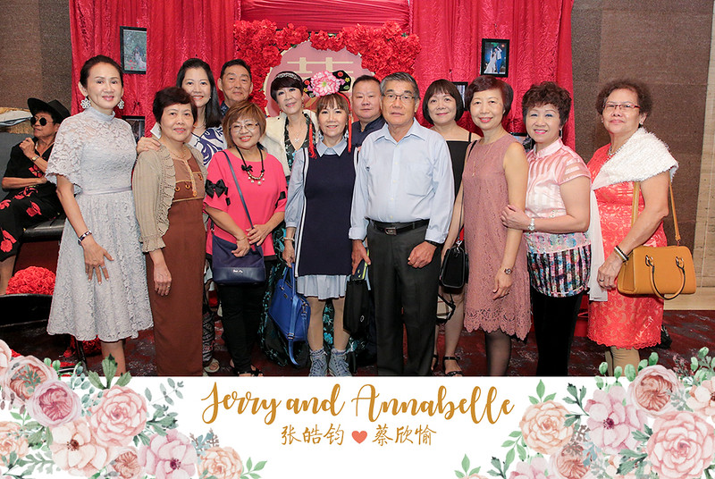 Vivid-with-Love-Wedding-of-Annabelle-&-Jerry-50059.JPG