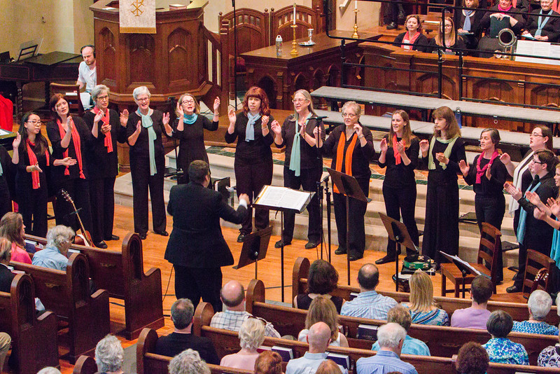 1035 Women's Voices Chorus - The Womanly Song of God 4-24-16.jpg