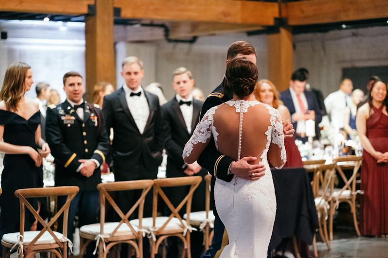 Highum-Wedding-361.jpg