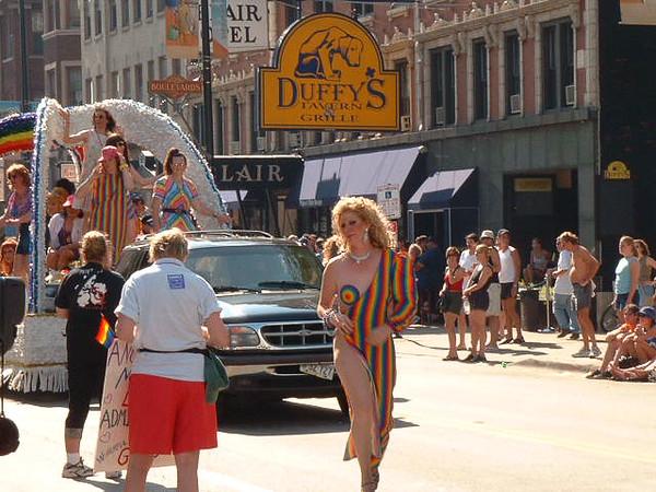 Pride Parade 2001-6.jpg