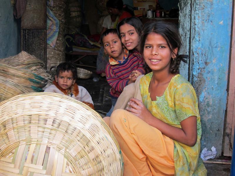 India 2009-102.jpg