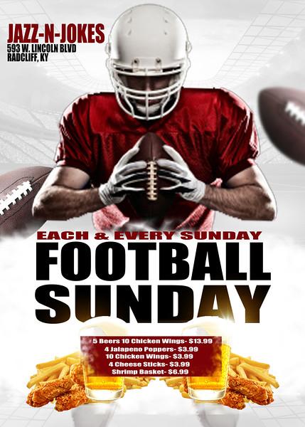 Footbal sunday flyer.jpg