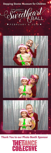 Absolutely Fabulous Photo Booth - (203) 912-5230 -_-8.jpg