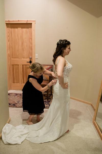 xSlavik Wedding-840.jpg