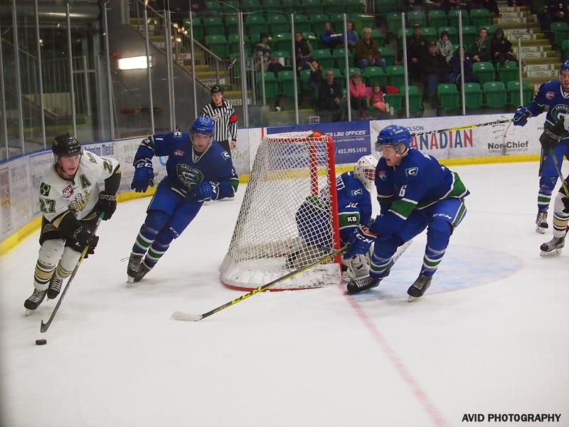 Okotoks Oilers VS Calgary Canucks AHJL (275).jpg