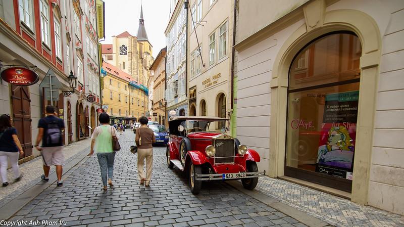 Telyans in Prague July 2013 178.jpg