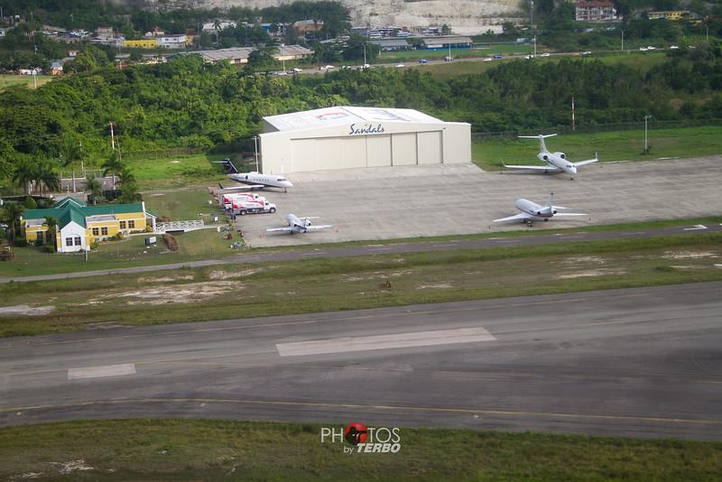 jamaicajune132015-4.jpg