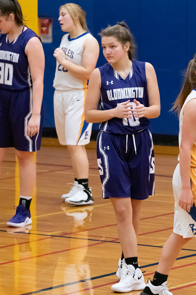 12-28-2018 Panthers v Brown County-0899.jpg