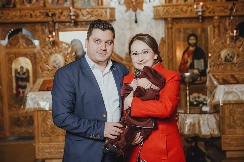 Andrei_Alexandru-0172.jpg