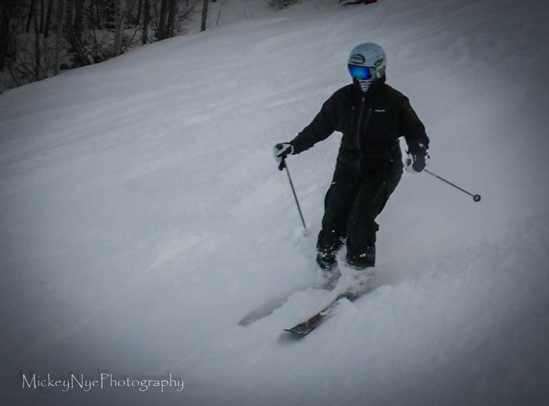 Ski Camp Day2-53177.JPG