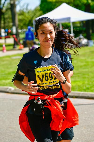 20190511_5K & Half Marathon_482.jpg