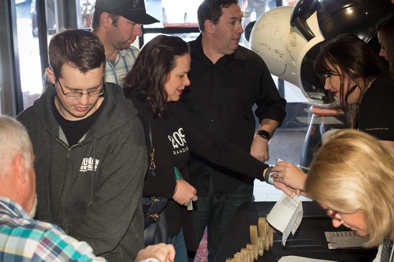 DistilleryFestival2020-Santa Rosa-017.jpg