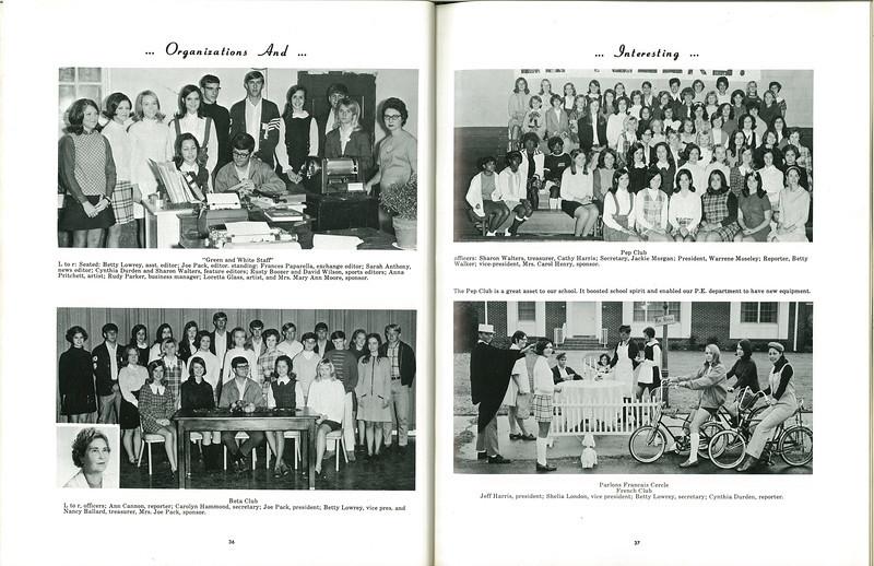 1970-0022.jpg