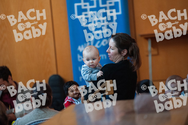 ©Bach to Baby 2019_Laura Woodrow_Bromley_2019-11-12_ 33.jpg