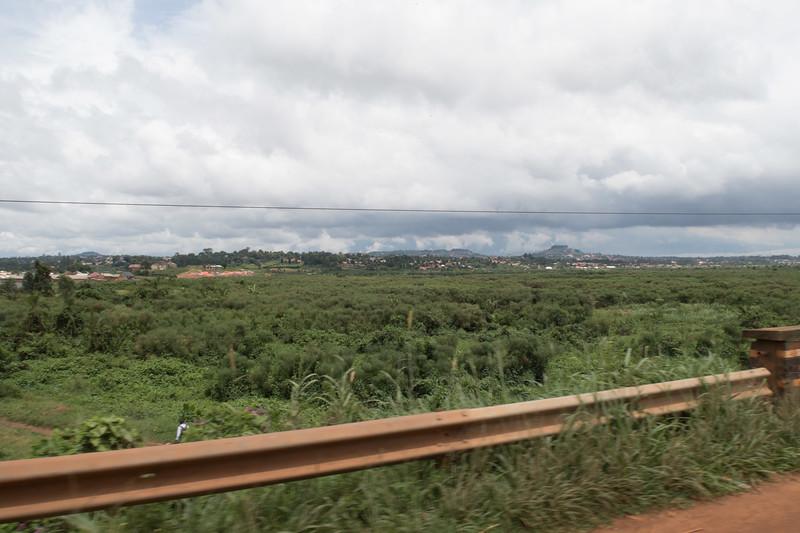 Uganda-0405.jpg