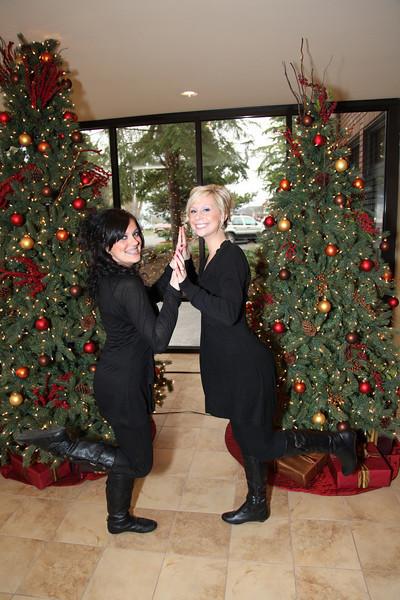 BCA Christmas 09 1123.jpg