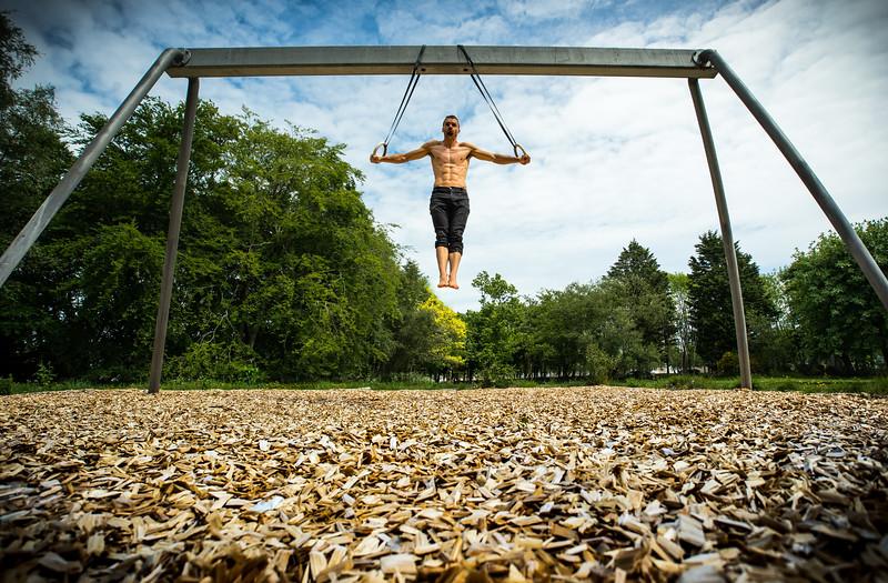Andy Gymnastic Rings Iron Cross.jpg