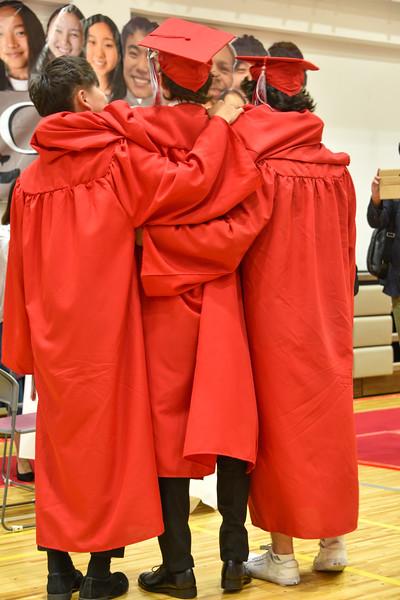 Class of 2020 Graduation Ceremony-YIS_3745-20200606.jpg