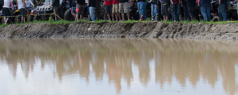 High Lifter Quadna Mud Nationals 2014 Saturday