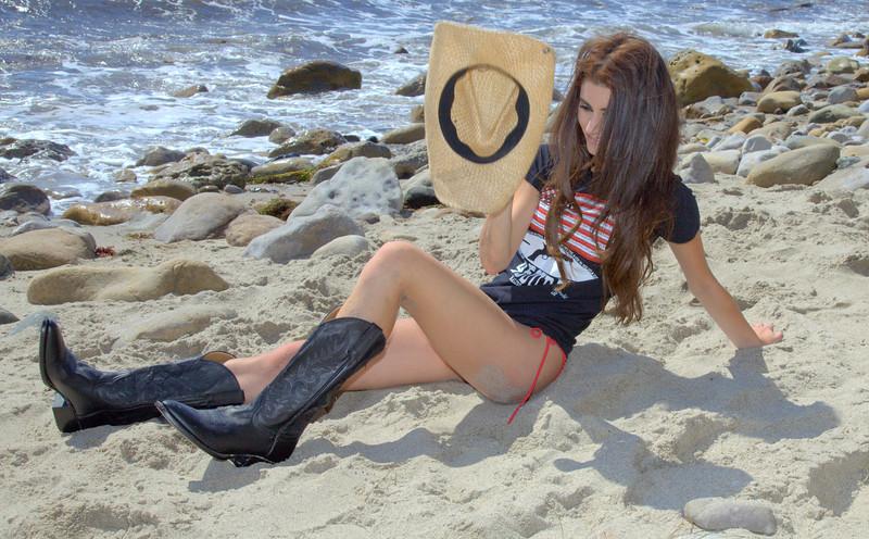 45surf bikini swimsuit model hot pretty beauty beuatiful hot hot 007.jpg
