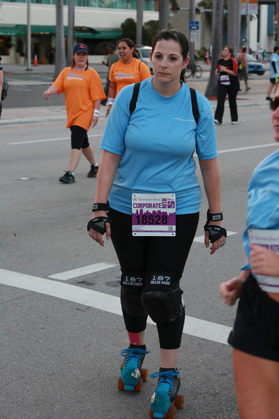 MB-Corp-Run-2013-Miami-_D0689-2480620656-O.jpg