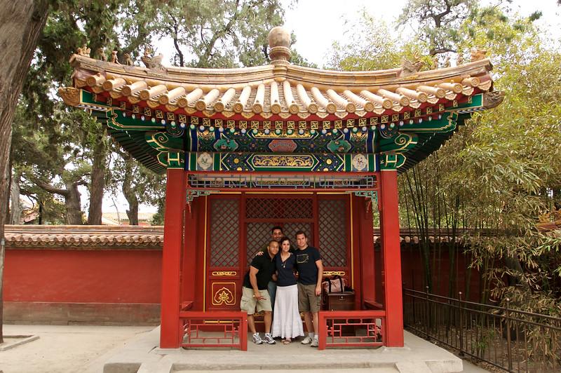 Beijing  74.jpg