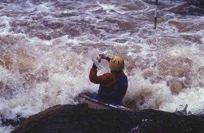 Washburn 1983