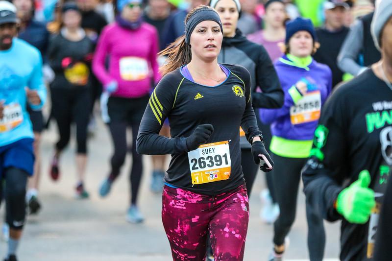 2019 Richmond Marathon 023.jpg