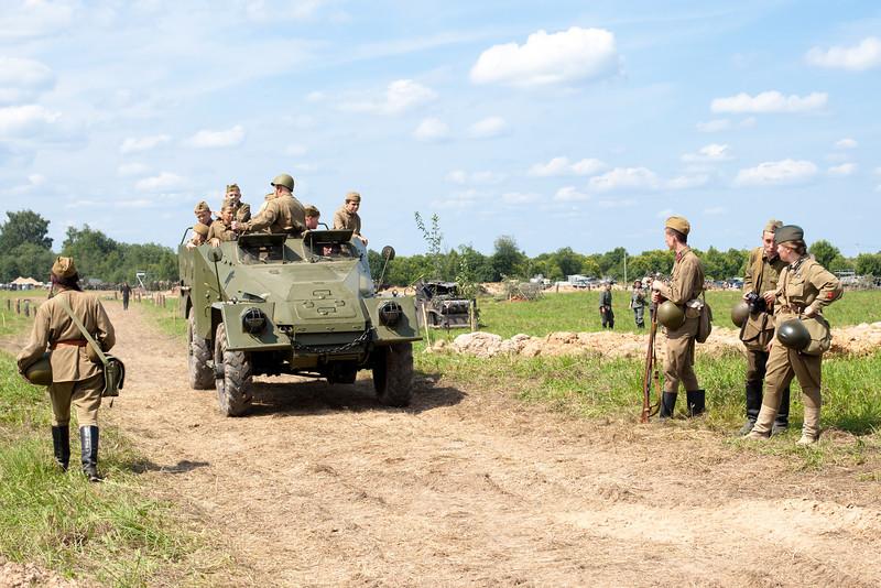 militaryjul13-40.jpg