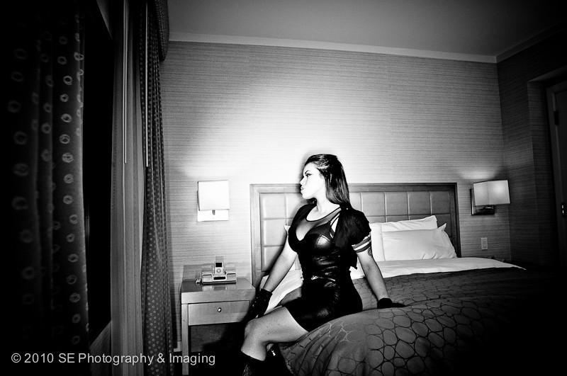 michi_hotel_105.jpg