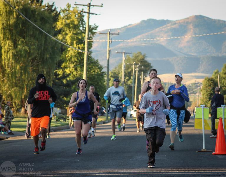 20160905_wellsville_founders_day_run_0908.jpg