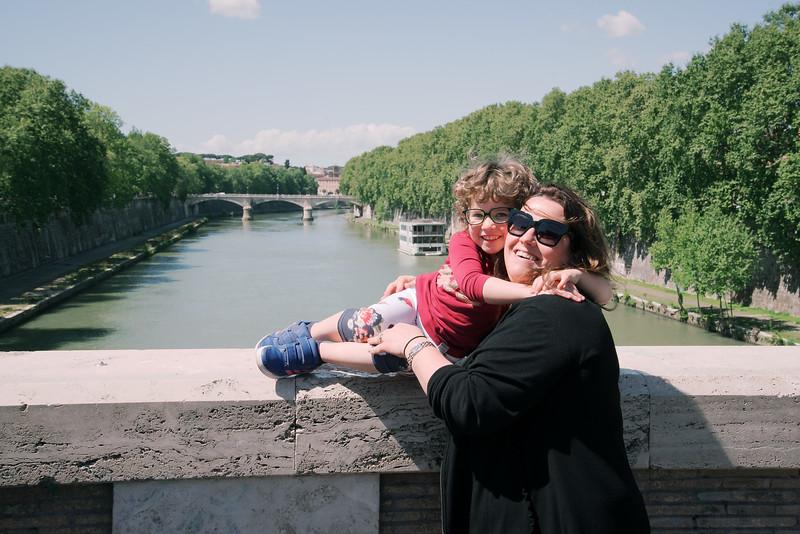 Viagem Itália 27-04-208.JPG