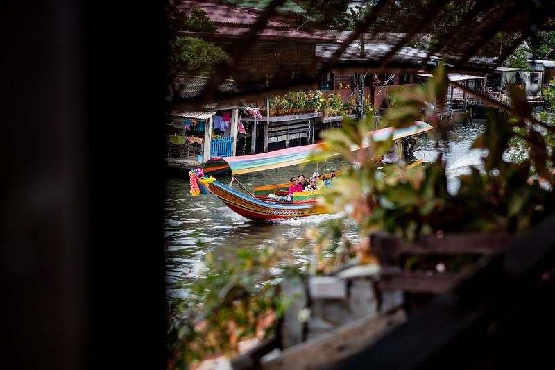 Thailand-152-2.jpg