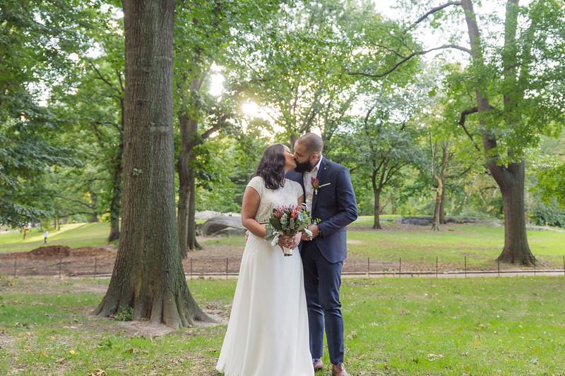Central Park Wedding - Nusreen & Marc Andrew-172.jpg