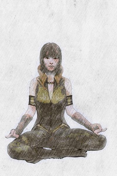 Zen Girl One Way Action TEST.jpg