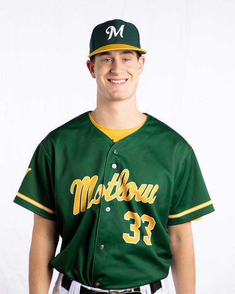Baseball-Portraits-0605.jpg