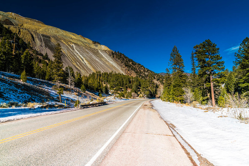 Taos-0661.jpg