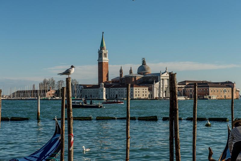 Venezia (267 of 373).jpg