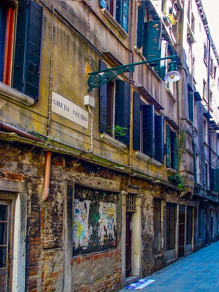 Venice (8).jpg