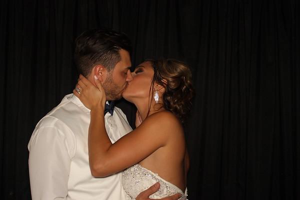 Mr.& Mrs. Turco