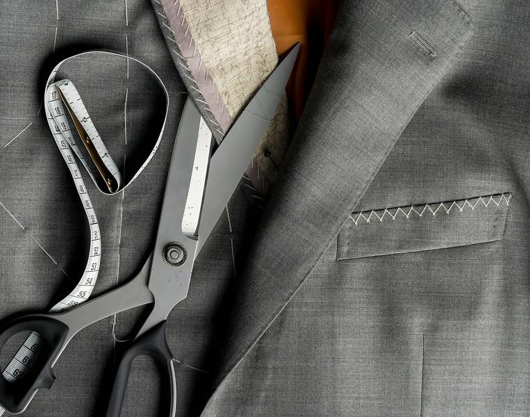 Tailors Point-009.jpg
