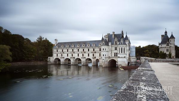 Centre, France