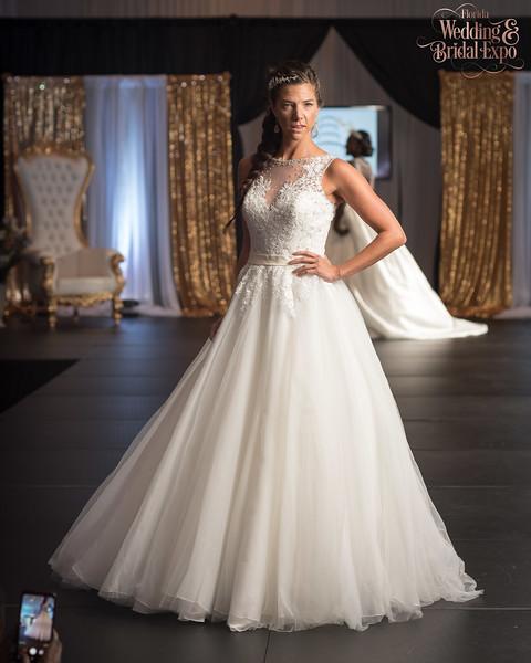 florida_wedding_and_bridal_expo_lakeland_wedding_photographer_photoharp-126.jpg
