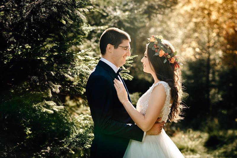 Fotograf nunta Bucuresti-37.jpg