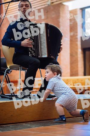 © Bach to Baby 2018_Alejandro Tamagno_Dulwich village_2018-07-02 016.jpg