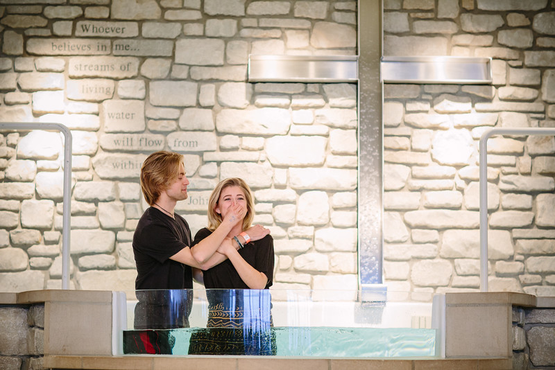 Spring Baptism 2015 COLOR-199.jpg